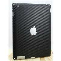 Carbon Fibre Stickers for iPad 2 (ST-06)