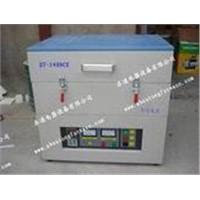 ST-1400CX NC Box Lab Muffle Furnace