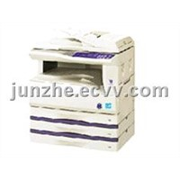 copy machine purchase