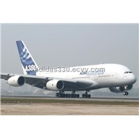 Shenzhen (Hongkong) Air Freight to the Worldwide