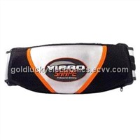 Slimming Vibrating Belt (GL-001)