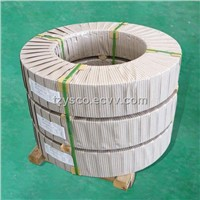 Stainless Steel Coil 304 with Best Price