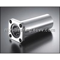 Steel Linear Motion Bearing (LMK50LUU)