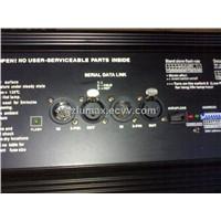 Strobe Light - 3000W Strobe