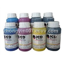 Sublimation Ink for Epson STYLUS Photo R1900
