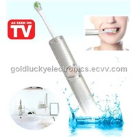 Teeth Cleaning Tool (GL-225)