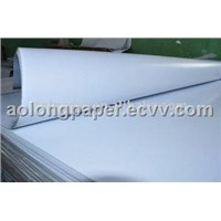 Two-Side Coated White Boards Paper
