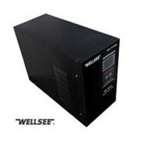 WELLSEE Solar Inverter WS-P1000