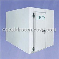 Walk in freezer / walk in chiller/ freezer room