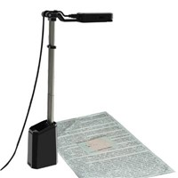 Handy Scanner (X200)