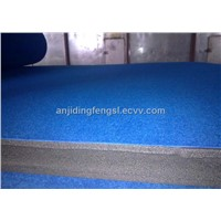 XPE Carpet