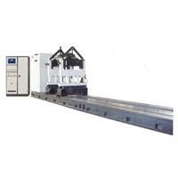 Hard Bearing Balancing Machine (YYW-10000A)