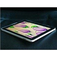 Brand New Touch Screen Tablet PC Mini Notebook