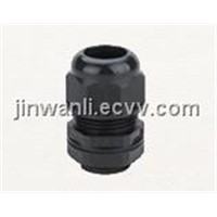 Pg, Metric, Npt, G Thread Nylon Cable Glands (UL, CE, SGS, TUV, RoHS certificate)
