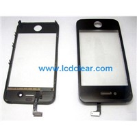 cell phone digitizer for iPhone 4