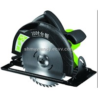 circular saw 254mm, power tools