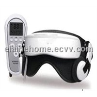 eye massager products
