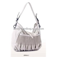 fashion handbag(H0064-1)