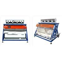 grain color sorter sortex sorting machine