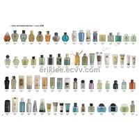 Hotel Bath Gels,Body Lotion,Shampoo
