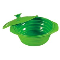 kitchen, kitchenware, cheap, Silicone Pinch Bowl