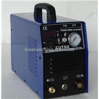 plasma cutter welding machine cut50