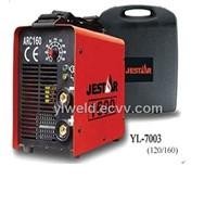 Plug Welding Machine