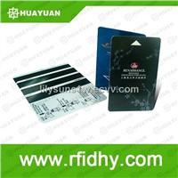 proximity access card/RFID access card