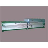 PVC Profile Laminating Machine
