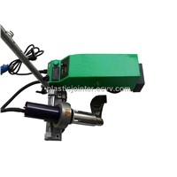 Roofing Material Welding Machine