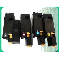 Toner Cartridge for Xerox (CP105B)