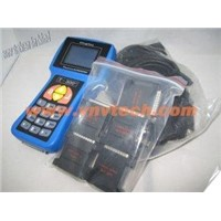 transponder key programmer,T300 key programmer (Blue Screen)