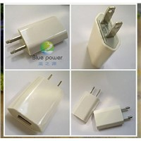 travel charger for iphone 4