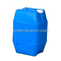 water treatment chemical (T-225) CAS No. 55719-33-0