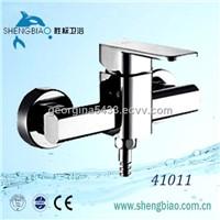 waterfall bathtub faucet(41011)