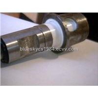 zirconia ceramic plunger,shaft sleeve