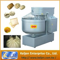 Automatic Spiral Mixer (S/S) / Flour mixer / food mixer / Food Processing Machinery