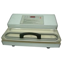 Mini Model Non Nozzle Type Vacuum Sealer