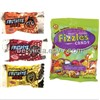 Candy bag plstic packaging pouch