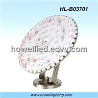 12w LED Bulb (HL-B03701)