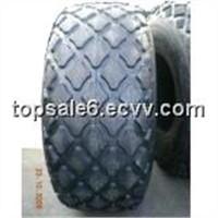23.1-26 ,E7 OTR tyre, Earth-mover tyre 23.1-26, E7 OTR tires