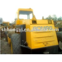 Bomag BW213D Roller,Used Road Roller