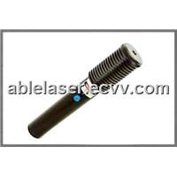 Laser Pen  (AB-635 / 5-300mw)