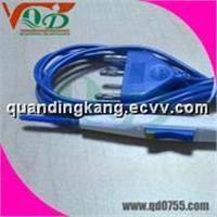 Medical Electrosurgical Pencil (ESU Pencil) from CHINA MEDICAL(ESU Pencil)