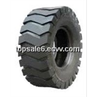 OTR Tyre 16/70-20,405/70-20 Off-The-Road Tire, Earth-Mover Tyres 16/70-20