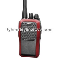 Protable TH-F3 Two Way Radio