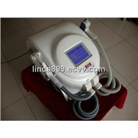 Salon IPL Laser Multifunction Equipment Hair Removal