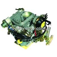 TOYOTA 3Y Carburetor