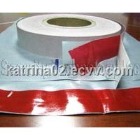 Tamper Evident Double-sided Security Tapes