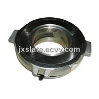 Tatra release bearing